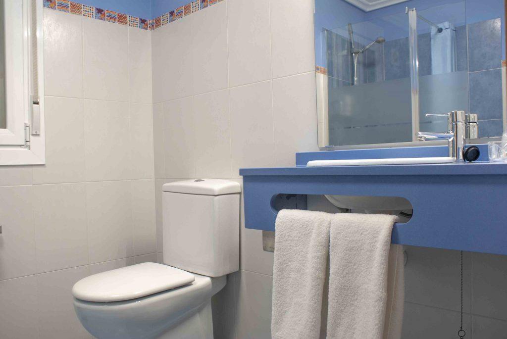 1bath apartment to rent elciego alava